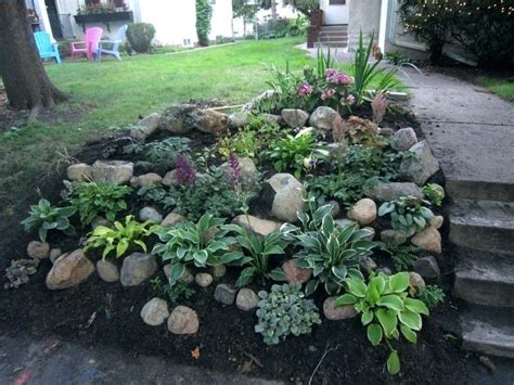 Rock Garden Society Rock Garden Ideas For Front Yard Rock Garden Tropical Landscape Rock Garden Ideas Front Yard