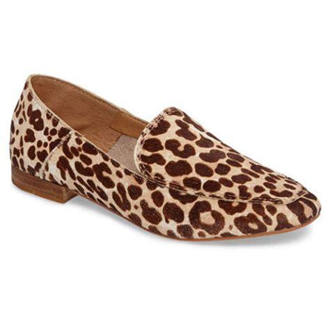 dolce vita leopard loafers dolce vita leopard loafers 28 images dolce vita dolce