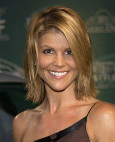 who cuts lori fulbrights hair lori loughlin watch viooz beauty is more than skin