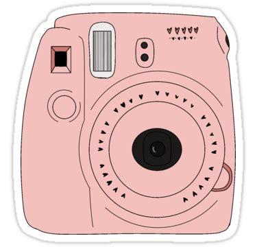 polaroid cameras tumblr pictures summer cartoon thepix.info
