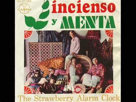 strawberry alarm clock birdman of alkatrash k pop lyrics