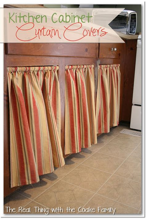 no door kitchen cabinets kitchen cabinet ideas curtains for cabinet doors the