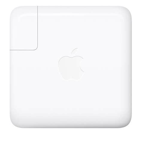 apple usb c power adapter 87w usb c power adapter apple