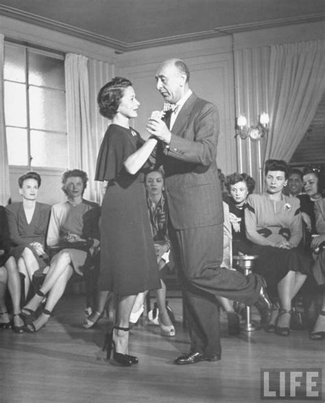 swing dance classes edinburgh events tickets one last dance at the excelsior