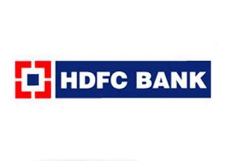 hdfc bank contact hdfc bank credit card customer care numbers all india