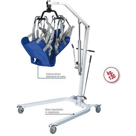 accessori doccia per disabili accessori doccia per disabili ausili per disabili anziani