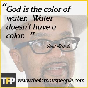 the color of water quotes quotes in the color of water image quotes at relatably