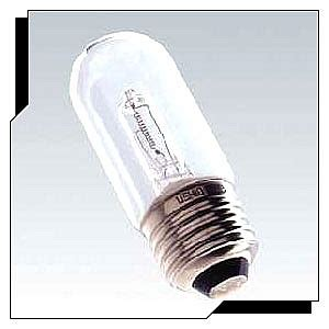 Ge General Electric Lu Senja T10 Wy5w ushio 1001883 jt120v 150wg iqlighting