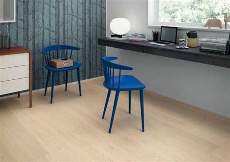 pavimenti in legno massello parquet prefinito massello