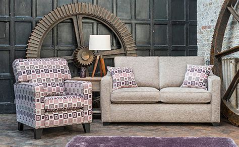 Alstons Geneva Sofa Bed Alstons Geneva Compact Sofa Bed Buy Today At Sofabed