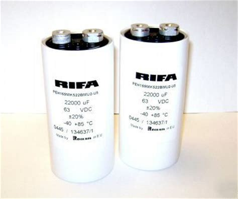 rifa capacitor datasheet rifa mk capacitor 28 images pull up resistor rotary encoder 28 images encoder rotary encoder