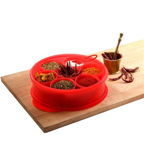 Tupperware Fruit Keeper 1pc Promo tupperware spice it container price at flipkart snapdeal ebay tupperware spice it