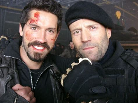 film jason statham sub indo 31 best scott adkins images on pinterest scott adkins l