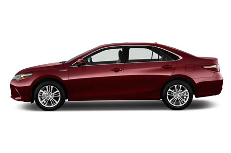 toyota motor car 2017 toyota camry reviews and rating motor trend