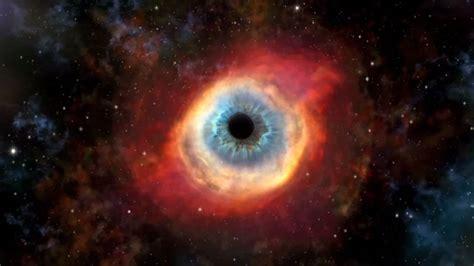 Cosmos Size 41 image cosmos eye wallpaper jpg cosmos wiki