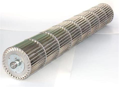 cross flow fan crossflow blower wheels manufacturer tangential blower