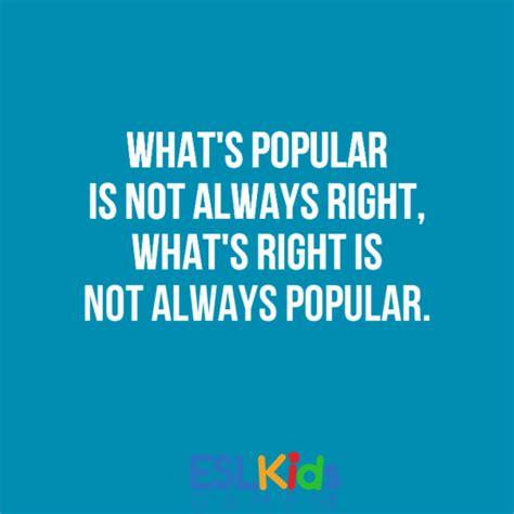 Popular Quotes Teaching Quotes Esl Esl