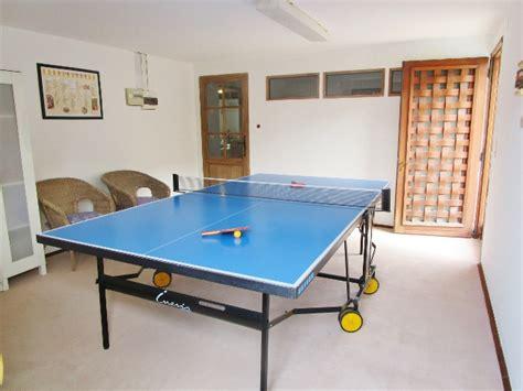 ping pong table rental near me rental villa languedoc in pezenas pool near