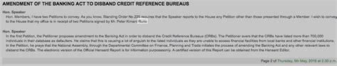 Credit Reference Form Kenya End Credit Reference In Kenya Bankelele