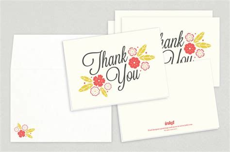 greeting card template 8 5 x 11 89 best greeting card design templates images on