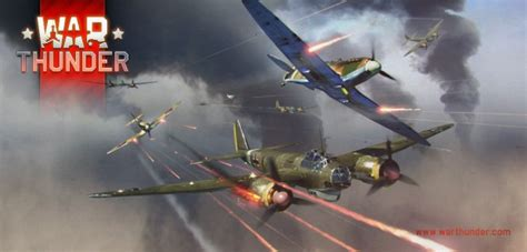 War Thunder Giveaway 2017 - commemorate the battle of britain with war thunder s weekend event mmo bomb