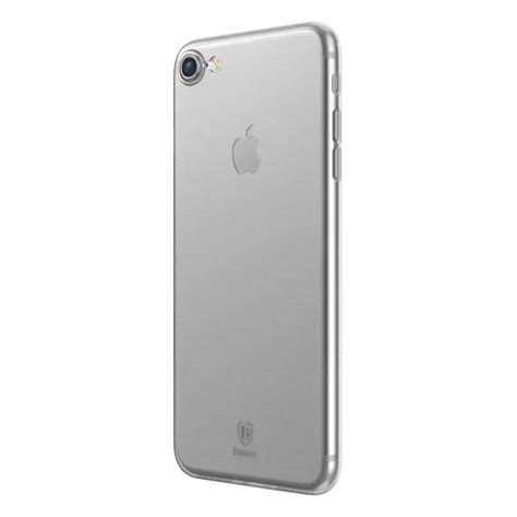 Baseus Wing Iphone 5 5s baseus wing pp back casing for iphone 8 7 4 7