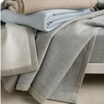 coperta da letto piumini per il letto i migliori piumoni matrimoniali