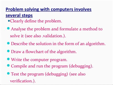 coding fastest solution data structures problem solving unit 1 ppt