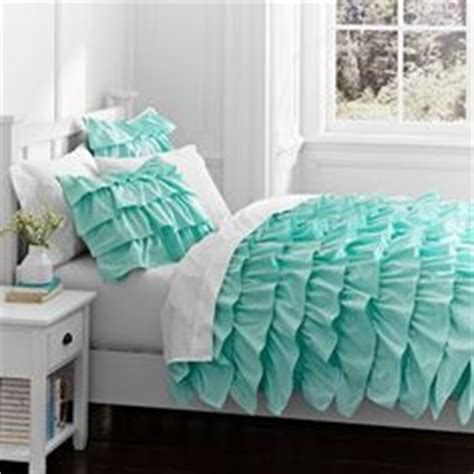 cute bed spreads 1000 images about cute bedspreads on pinterest awesome