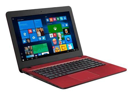 Laptop Asus X441na 14 asus laptop x441na ga015t de 14 quot intel celeron