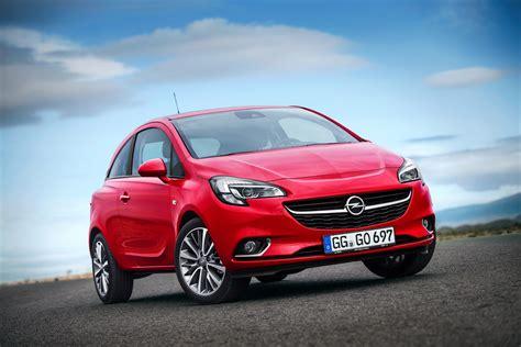 2020 Opel Era by Corsa Ganhar 225 Gera 231 227 O E Ter 225 Vers 227 O El 233 Trica Em 2020