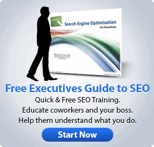 Free Search Engines For S Information Bruce Clay In Digital Marketing Optimization Company