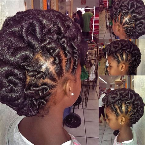 updo hairstyles natural hair 5 beautiful natural hair updo s vicariously me natural