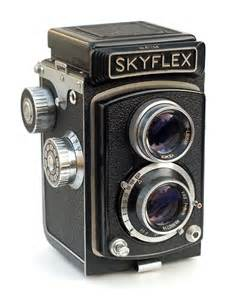 File skyflex tlr camera jpg wikimedia commons