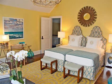 yellow bedroom pictures 15 cheery yellow bedrooms bedrooms bedroom decorating