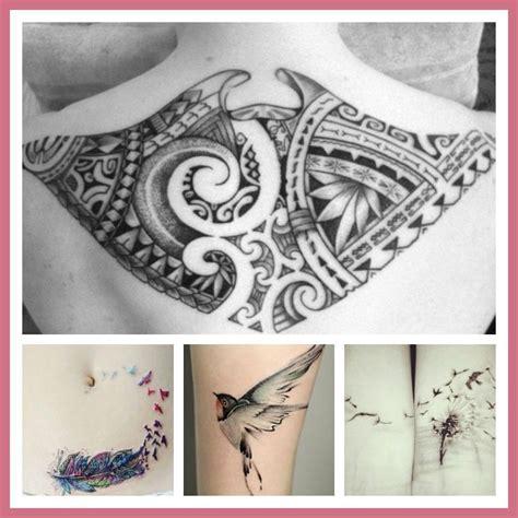 vivere vasco significato tatuaggi con significato di libert 224 manta uccelli piuma