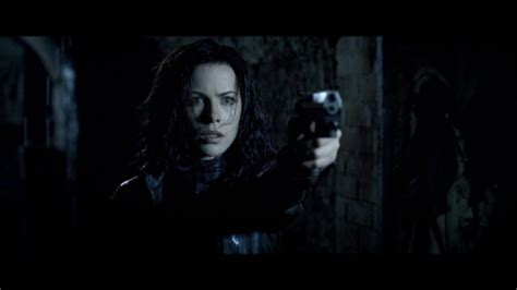 underworld film biography get the look kate beckinsale movie prop replicas and