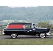 Ford Other Sedan 1956 Black For Sale Xfgiven Vin