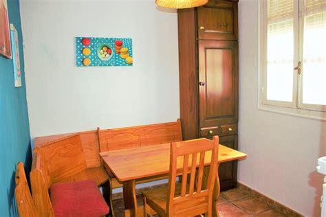 alquilar habitacion alicante habitaci 243 n luminosa grande centro alquiler