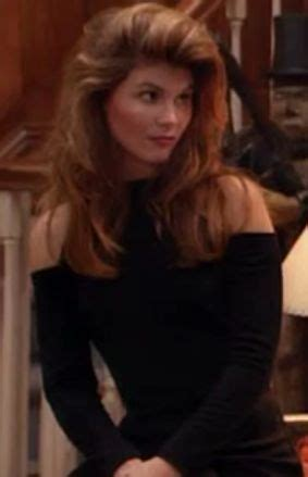 aunt becky full house lori loughlin as becky katsopolis full house fashion style icon pinterest aunt