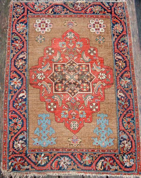 hali rugs review owen parry bijar rug hali