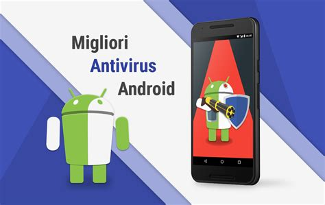 android antivirus antivirus android 28 images avg antivirus android info gadget 15 best antivirus android