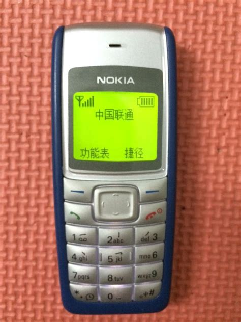 wholesale cell phones wholesale unlocked cell phones nokia wholesale 1110 original unlocked nokia 1110 mobile phone dual band classic gsm refurbished cell