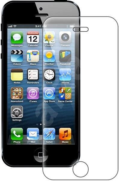 Sony Xperia C Norton Tempered Glass connect it tempered glass for iphone 5 5s 5c tempered