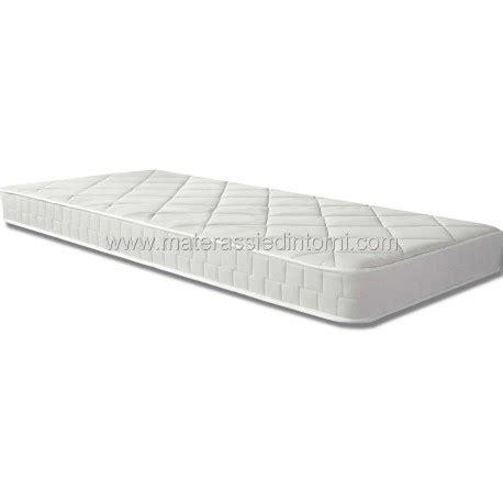 poliuretano materasso materasso poliuretano gs12 singolo materassi e dintorni