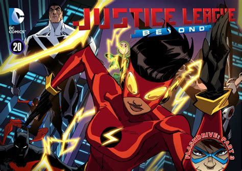 beyond east and west books the flash eyeing other speedsters for season two