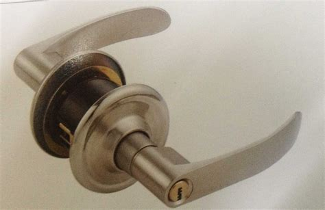 bathroom lock types bathroom door lock types reviews online shopping reviews