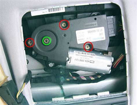 e39 sunroof motor wiring diagram e30 wiring diagram wiring