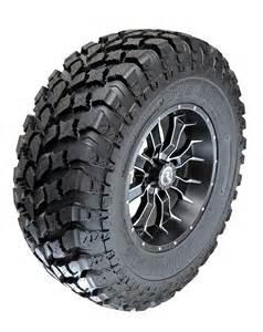 Utv Trail Tires Utv Magazine Hardpack Dot Utv Tire Buyer S Guide
