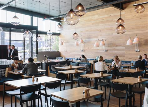 cafe design auckland auckland s odette s eatery